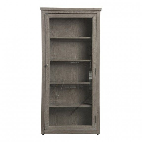 Lene Bjerre Classic hanging Wall Cabinet at Dansk