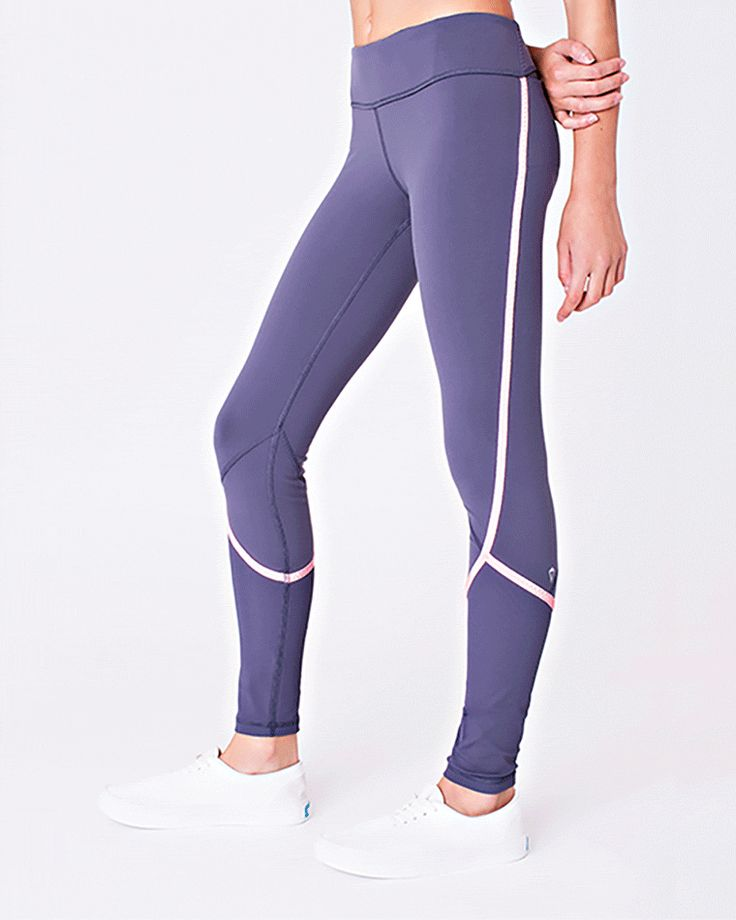 1000+ Ideas About Athletic Clothes On Pinterest