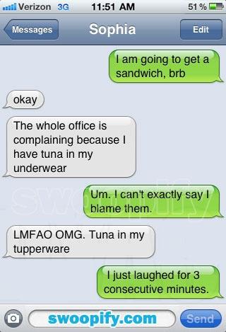 I Meant My Tupperware #humor #lol #funny