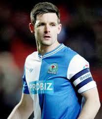 Scott Dann - Blackburn Rovers to Crystal Palace