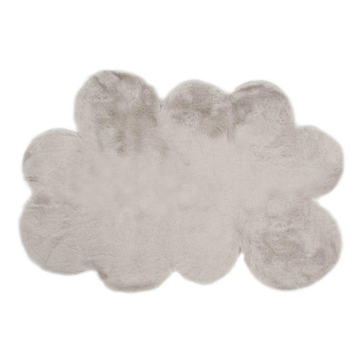 Die besten 25+ Teppich wolke Ideen auf Pinterest Baldachin - teppich babyzimmer beige