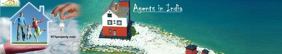 71Property invites all Agents  in India for free ad posting