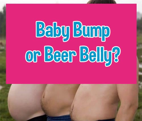 beer belly Videos & Porn Movies XTube