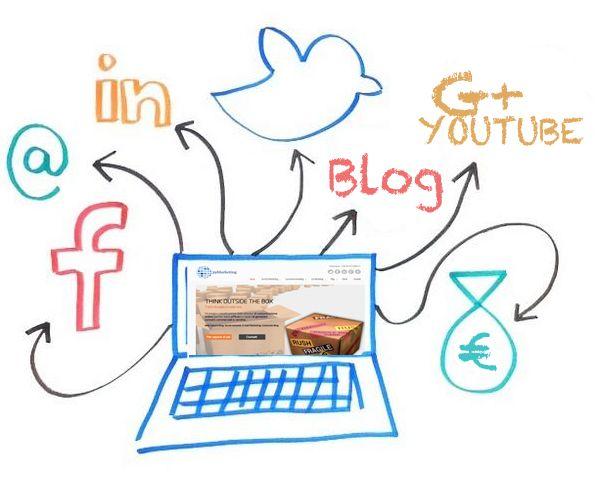 Formazione per #Expo2015 http://www.39marketing.it/webmarketing/corsi-web-marketing/expo2015-corso-di-marketing-online/