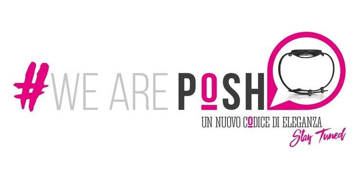 OPS!POSH