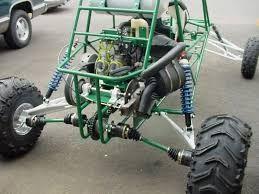 Resultado de imagen para go kart steering system