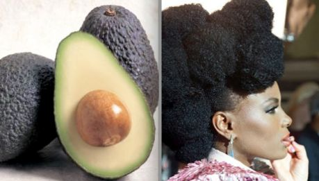 3 Easy-To-Make Homemade Deep Conditioners for Natural Hair