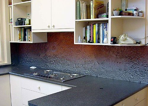 how to clean the kitchen cabinets 126 best splashback ideas images on splashback 8584