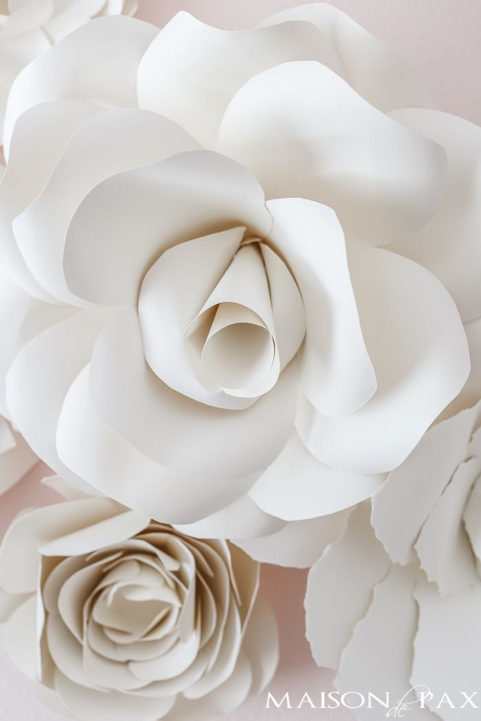 Diy Wall Flowers: 573 Best DIY Wall Art Ideas Images On Pinterest