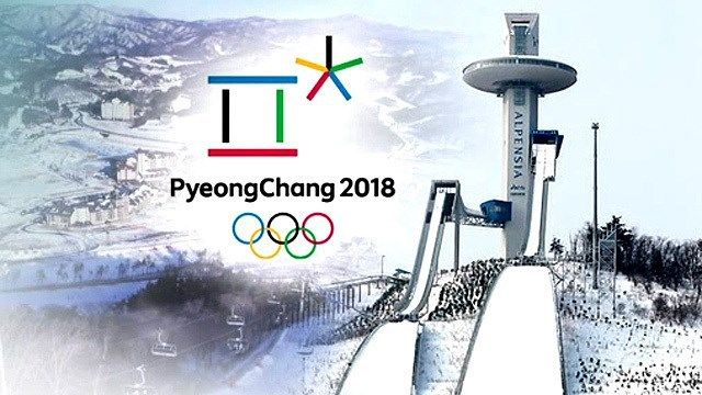 Spear phishing attacks already targeting Pyeongchang Olympic Games