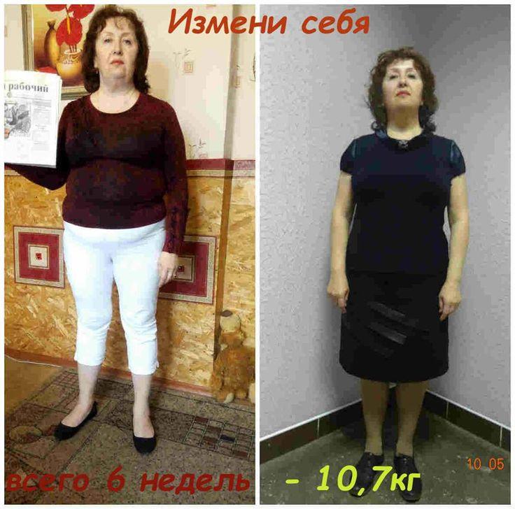 Detox - in 6 saptamani - 10 kg!