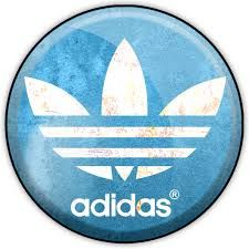 Image result for adidas png