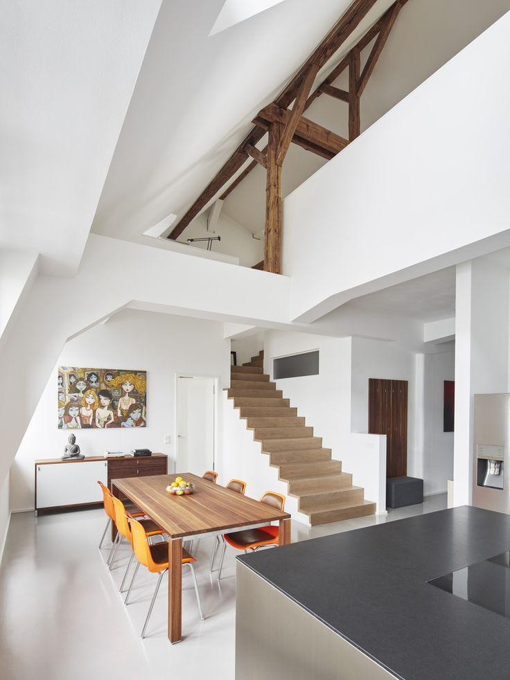 1506 best Interiors images on Pinterest Architecture Interior