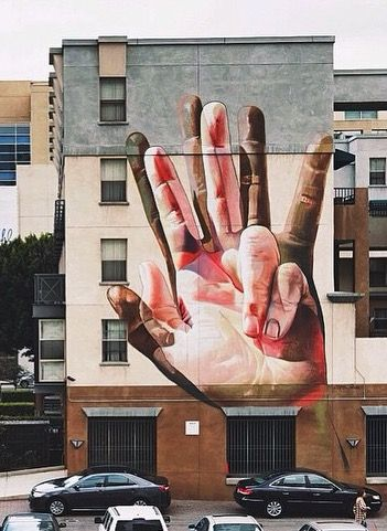 by Case MaClaim in Los Angeles, 5/15 (LP)