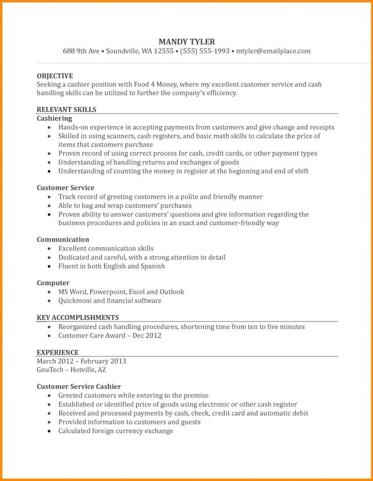 Brilliant ideas for corporate credit card policy template