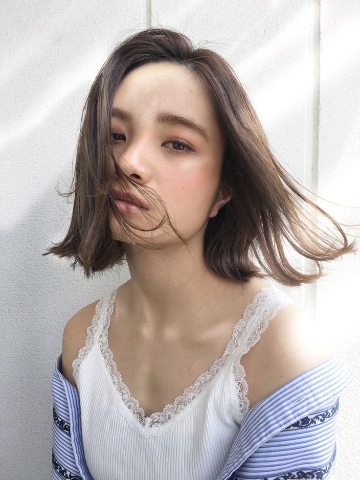 【サラサラ直毛さん向け】ワックスの選び方&使い方 (HAIR) - LINEアカウントメディア