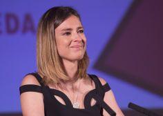 Sandra Barneda explota tras lo que ha visto en la Carrera de San Jerónimo