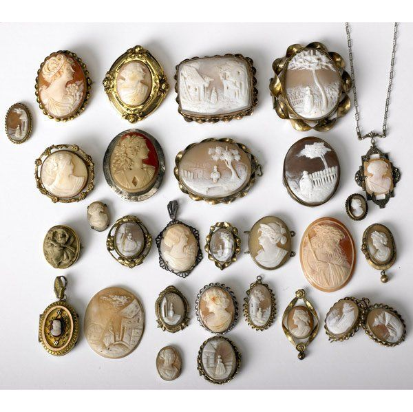 68 best cameo e miniature images on pinterest ancient jewelry cameos aloadofball Gallery