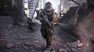 Call of duty advanced warfare download for pc      Call of Duty Advanced Warfare Pc Gameis a military science invented story first-person shooter game published by Activision.   #3D Games Free Download For PC #Action Games Free Download For PC #Addicting Games Free Download For PC #All Free Games Free Download For PC #Boys Games Free Download For PC #Computer Games Free Download For PC #Crazy Games Free Download For PC #Games for boys free download for pc #Highly co