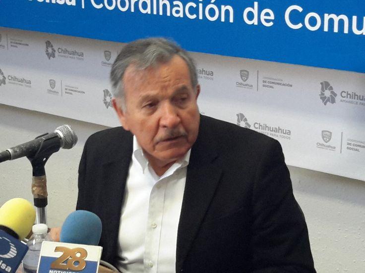 Despide Desarrollo Social a 56 aviadores del gobierno de Duarte cobijados en el programa Vive a Plenitud   El Puntero