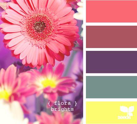 Flora Brights - http://design-seeds.com/index.php/home/entry/flora-brights1