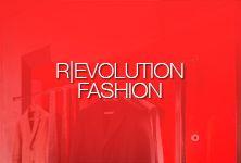 Design, versatility of use, attention to detail, thi is #R|evolution line from #CRCArredamenti. #Design #ItalianDesign #Shopfitting #Revolution #Fashion #MadeInItaly #CRC #Arredamento #Negozi