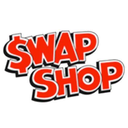 Flea Market and Drive-In Theater in Fort Lauderdale, FL | Swap Shop