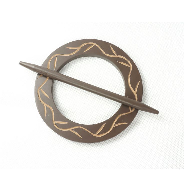 1 set brown simple wooden curtain holder 15cm for home decoration free shipping-in Curtain Poles, Tracks & Accessories from Home & Garden on Aliexpress.com | Alibaba Group