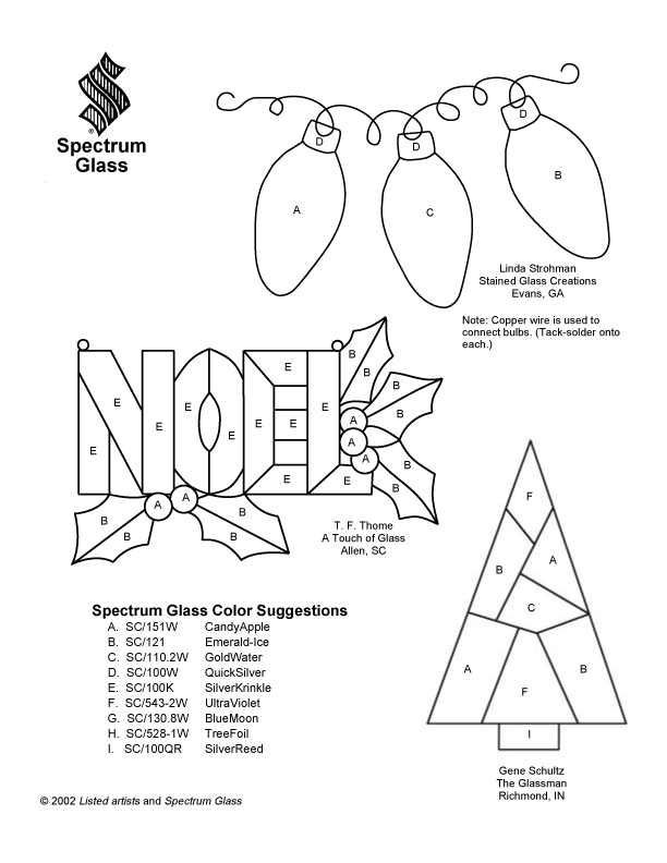 8eb052d308c21138861109996a42f472 stained glass ornaments stained glass christmas 71 best images about stained glass patterns on pinterest,49 Cc Engine Pattern Wiring Best Patterns