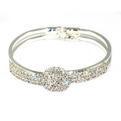 Buy Anjalika Golden Bracelet by Anjalika, on Paytm, Price: Rs.285?utm_medium=pintrest