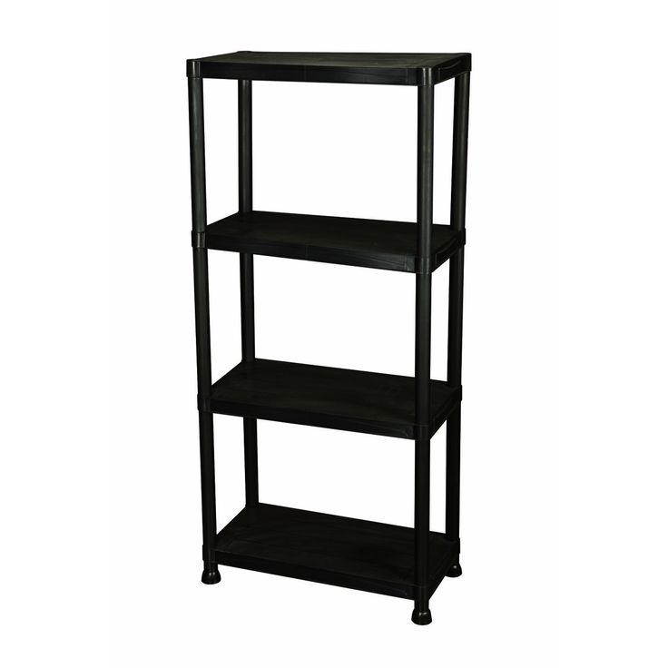 we could use a shelving unit or two for random spirit stuff and for competition.