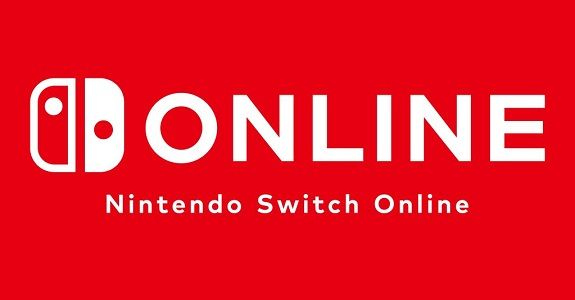 Nintendo Switch Online application - version 1.1.2 is available to download   Nintendo Switch Online  Ver. 1.1.2 Release date: November 26th (North America) / November 27th (Europe Japan) Platform: Android iOS Download size: 6.9MB (Android) / ???MB (iOS) Patch notes: Implemented bug fixes  from GoNintendo Video Games
