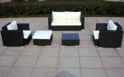 Baidani Rattan Garten Lounge Garnitur Sun Dream Jetzt bestellen unter: https://moebel.ladendirekt.de/garten/gartenmoebel/gartenmoebel-set/?uid=2f4eb842-d522-502e-8ed5-e1062ee3f47a&utm_source=pinterest&utm_medium=pin&utm_campaign=boards #garten #gartenmoebel #gartenmoebelset