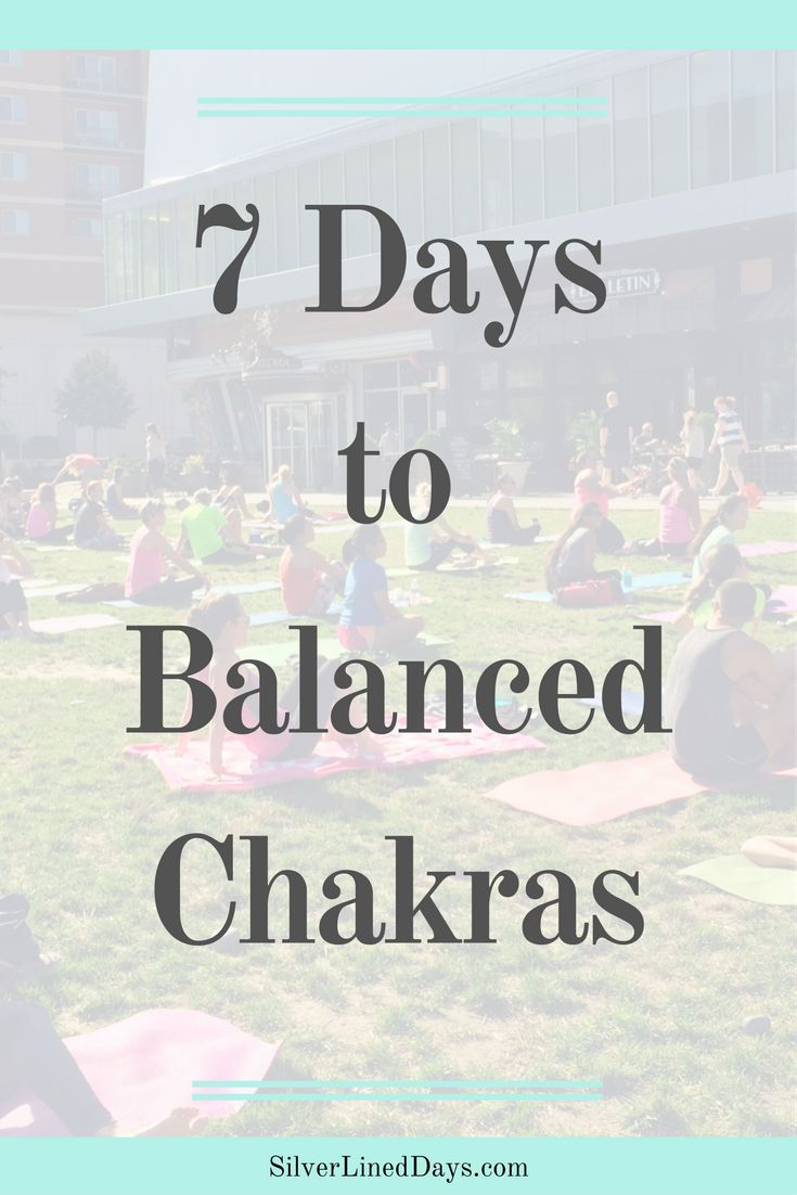 In today's nonstop world, how does a girl find balance? By looking within to balance the chakras, the body's energetic centers.  When your chakras are balanced, energy is able to freely flow through your energetic system which leads to a greater sense of peace, happiness, and wellness....  balance chakras | chakra clearing | reiki | chakras | reiki healing | law of attraction | energy healing