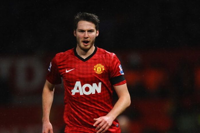 Nick Powell - £6m from Crewe - Looks set for a bright future at Old Trafford. 6