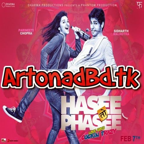 Hasee Toh Phasee songs, Hasee Toh Phasee mp3 songs, download Hasee Toh Phasee free music,Hasee Toh Phasee hindi song 2013, download Hasee Toh Phasee indian movie songs, indian mp3 rips,Hasee Toh Phasee 320kbps,Hasee Toh Phasee 128kbps mp3 download, mp3 music of Hasee Toh Phasee, download hindi songs of Hasee Toh Phasee soundtracks, download bollywood Hasee Toh Phasee, listen Hasee Toh Phasee hindi mp3 songs, torrents download Hasee Toh Phasee songs tracklist.