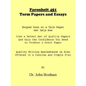 Vote Essay  Essays About High School also Essay Writing High School Good Thesis Statements For Fahrenheit  Sample Profile Essays