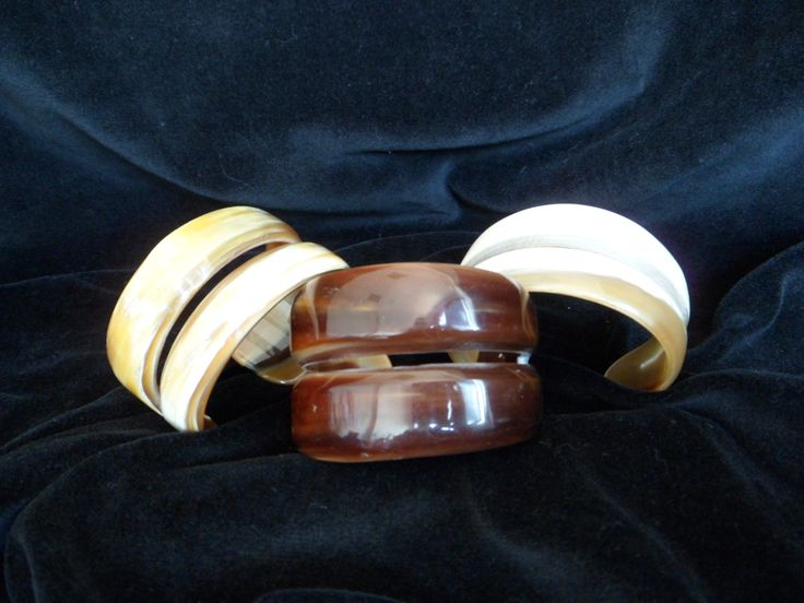 Horn Bracelet  http://easy-online.it/it/categoria-prodotto/bracciali/
