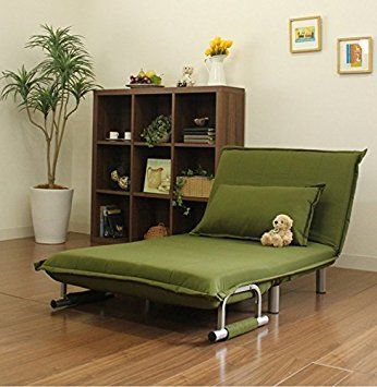Amazon.co.jp: ソファーベッド ソファー 折りたたみ式 のソファベッド ... ソファーベッド ソファー 折りたたみ式 のソファベッド。 おしゃれ 部屋 背もたれ6段階リクライニングソファ