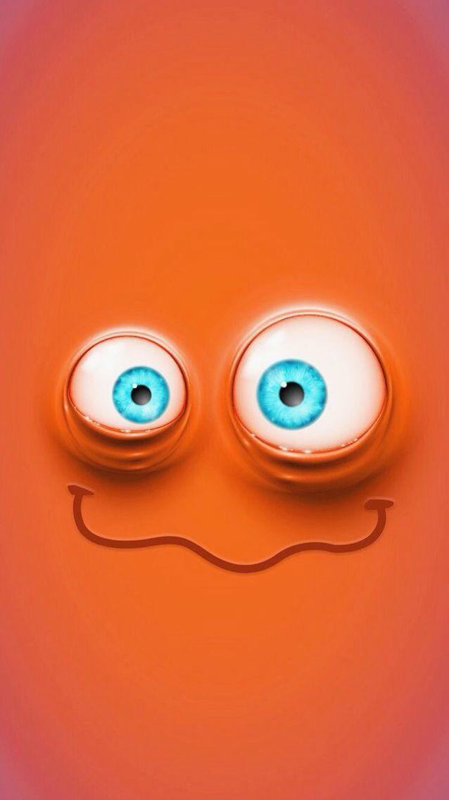 812 best emojis images on pinterest