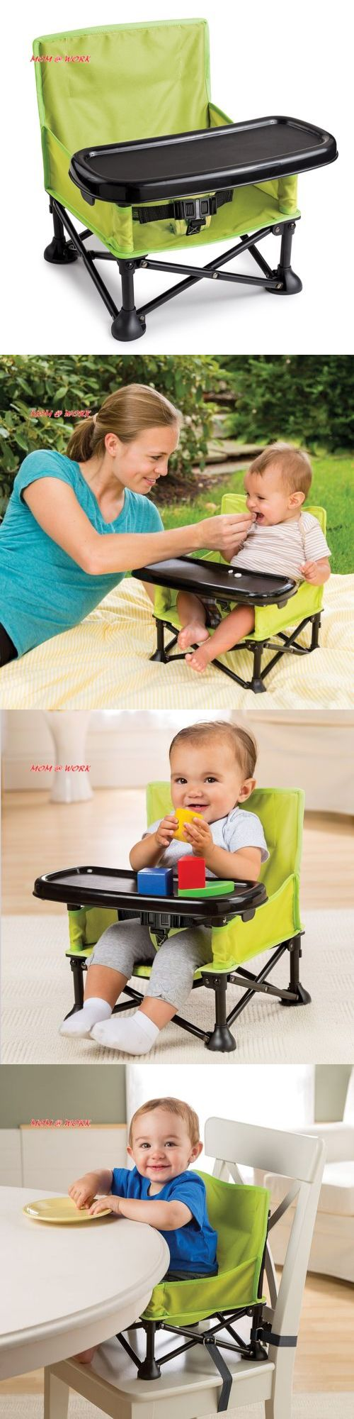 Best 25 High Chairs & Booster Seats Ideas On Pinterest  Baby Captivating Booster Seat For Dining Room Chair Design Inspiration