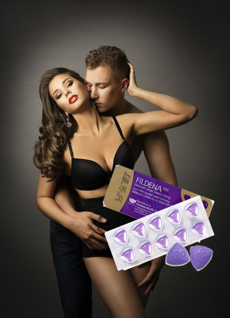 Fildena is a remarkable medication that is effectively used in the management of erectile dysfunction or impotence in males. Fildena generic Sildenafil citrate 50 mg and 100 mg buy online from our top pharmacy shop in USA & UK at very cheap prices.