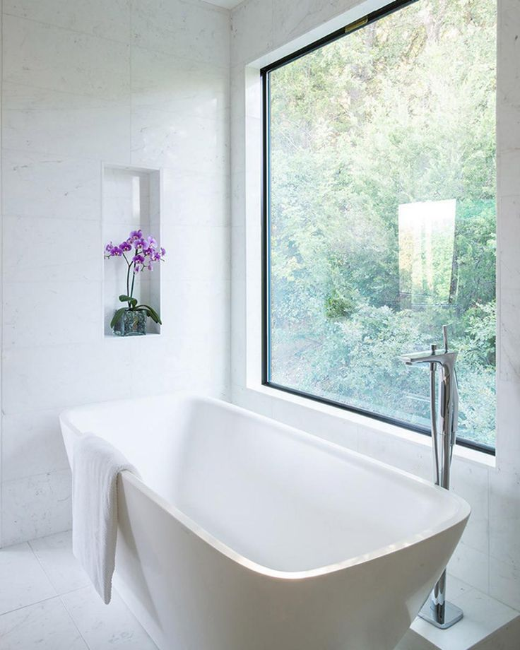179 best Bathroom.Design and Accessory images on Pinterest ...