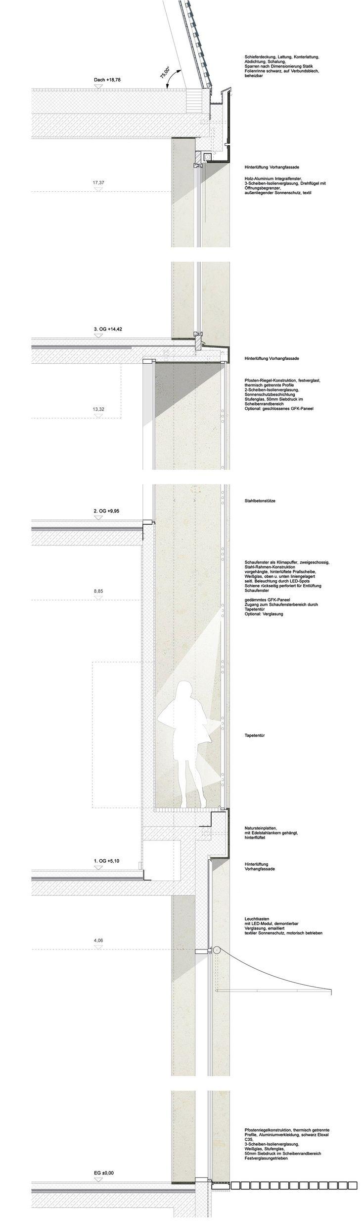 ^ 1000+ ideas about Fertighaus Preis on Pinterest Floor Plans ...
