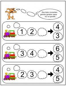 missing number worksheet for kids (18)