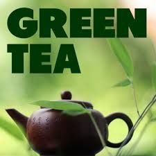 "Green tea boasts to be the ""healthiest drink on the planet,"" containing antioxidants and nutrients that help with fat loss, brain function, and a lower risk of cancer. Not all green teas are created equal, so if you're just venturing out into the world of teas make sure you give a few different ones the taste test they deserve."