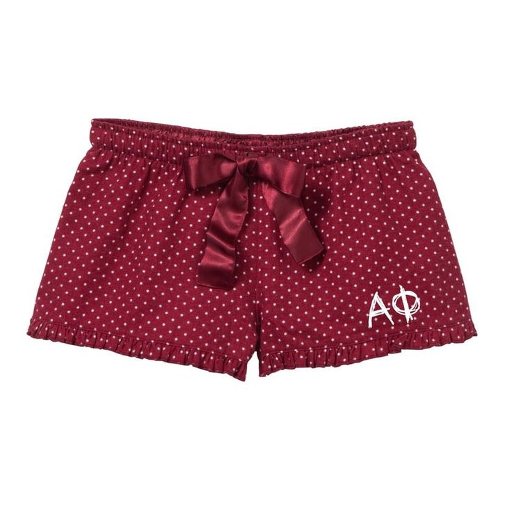 Now available Alpha Phi Boxers ... Shop http://manddsororitygifts.com/products/alpha-phi-boxers-greek-letters?utm_campaign=social_autopilot&utm_source=pin&utm_medium=pin