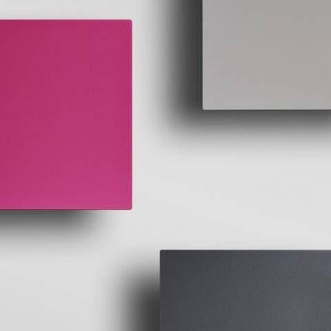142 Best Office Design Images On Pinterest Design