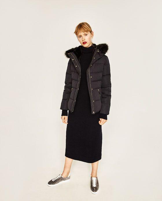 14 best Fashion Design   Zara images on Pinterest   Fashion design ...