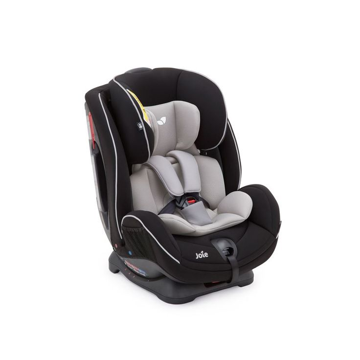 13 best Our Best Car Seats images on Pinterest